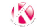 Ligne K   Fabricant Français - Linge de maison et Housse pour tables de massage
